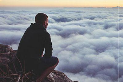 ¿Cómo esperar en Dios?