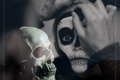 El Halloween, Tradiciones que Invalidan la Palabra de Dios