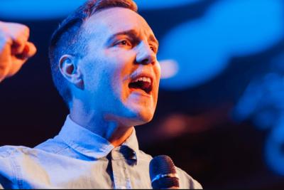 7 equivocaciones comunes en los nuevos predicadores