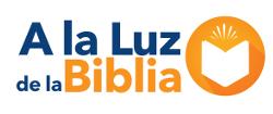 a La Luz de la Biblia - Con el Poder de Su Palabra